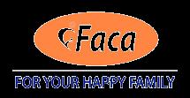 Faca Education